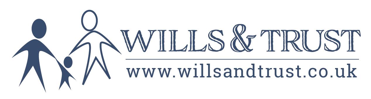 Wills & Trust